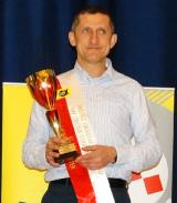 Paweł Karliński